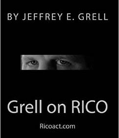Grell on RICO